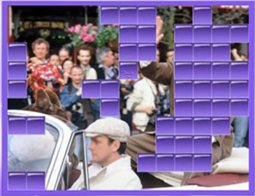 Les photos de l'etoile tous les jours  16_1010