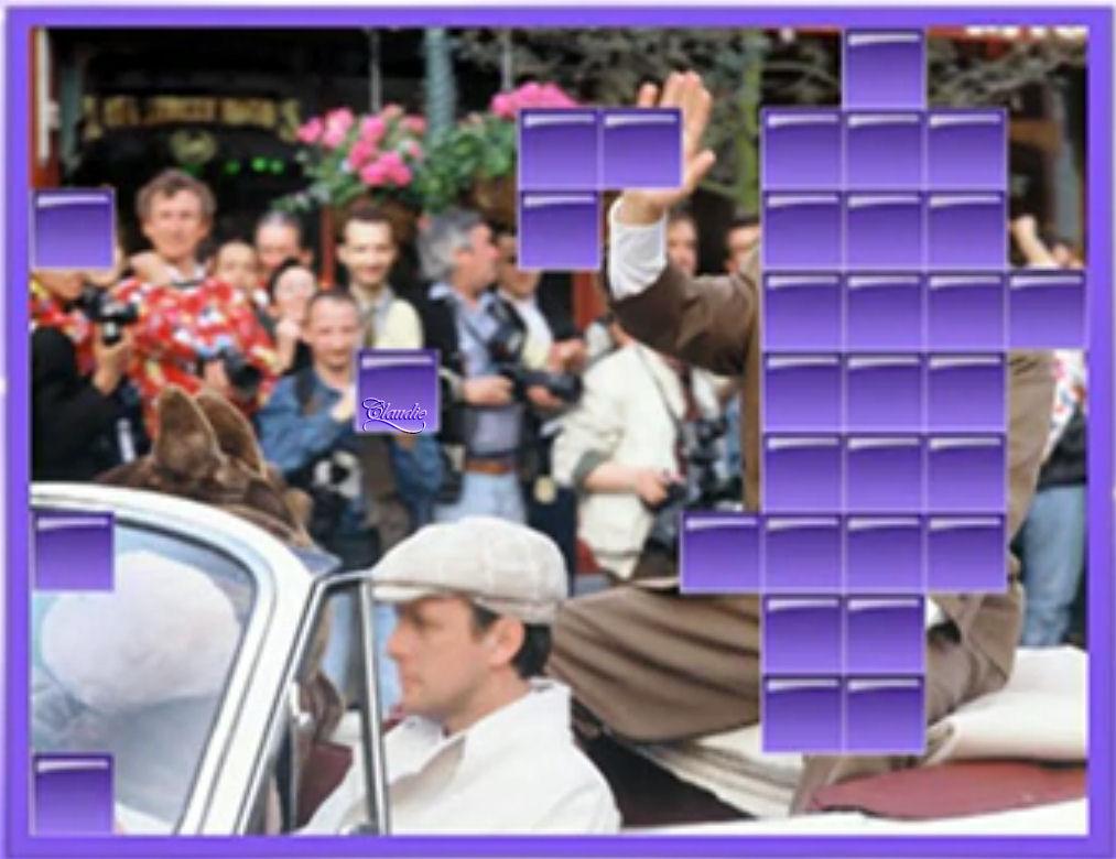 Les photos de l'etoile tous les jours  20_1010