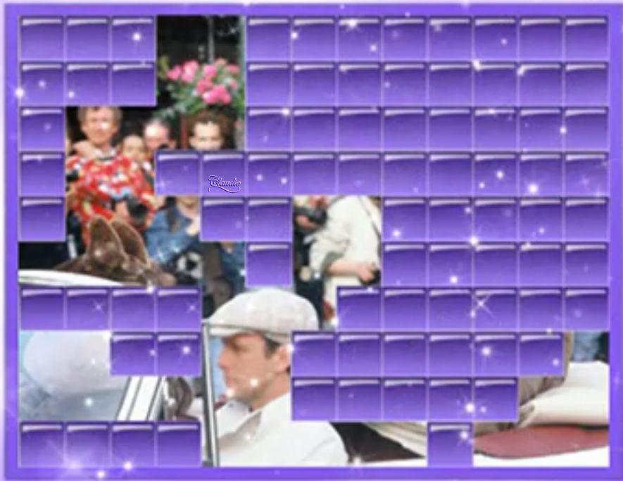 Les photos de l'etoile tous les jours  7_1010