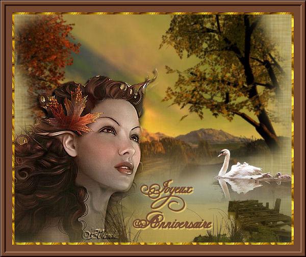 A ton tour Petite sorcière de ce forum!!! Ba_211
