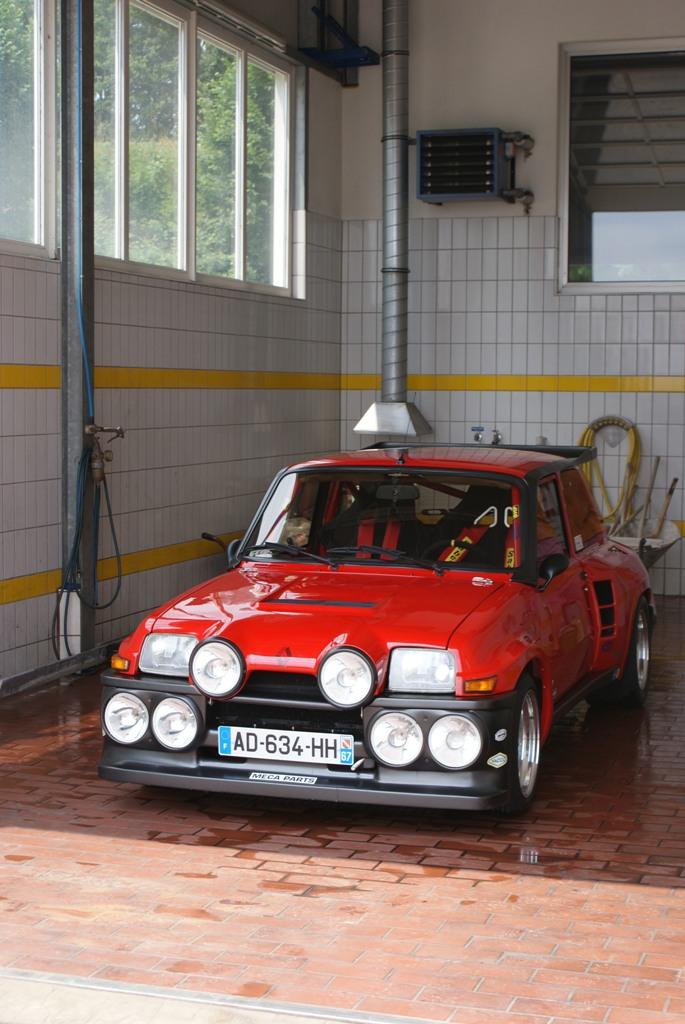 Babonen Rallye 2010 Dsc06018