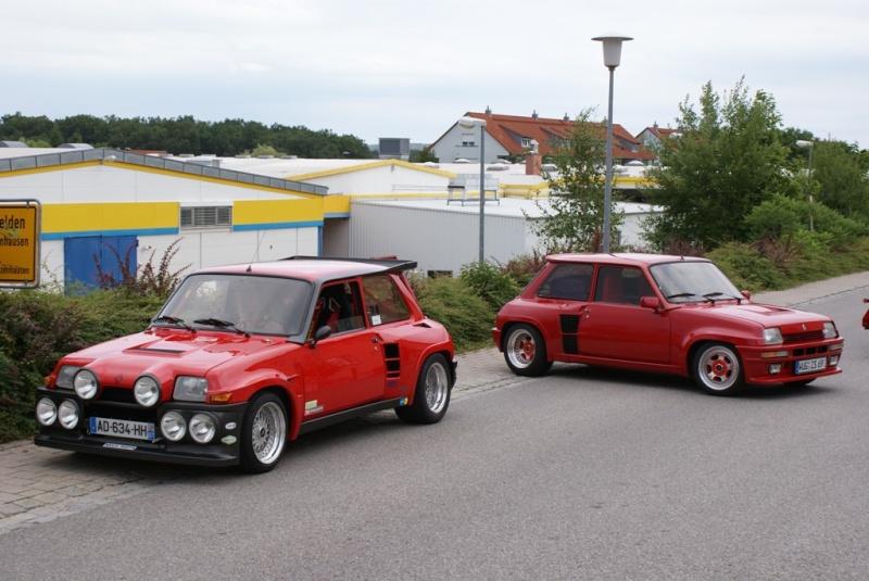 Babonen Rallye 2010 Dsc06019