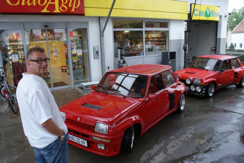 Babonen Rallye 2010 Dsc06020