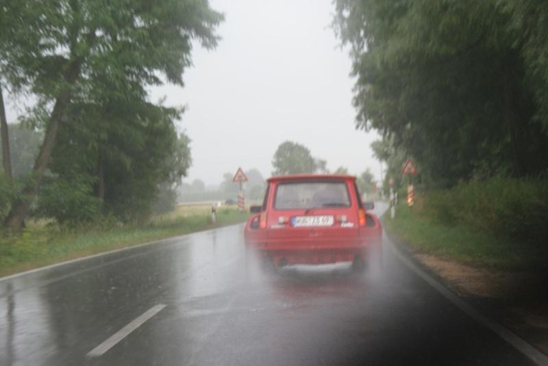 Babonen Rallye 2010 Dsc06021