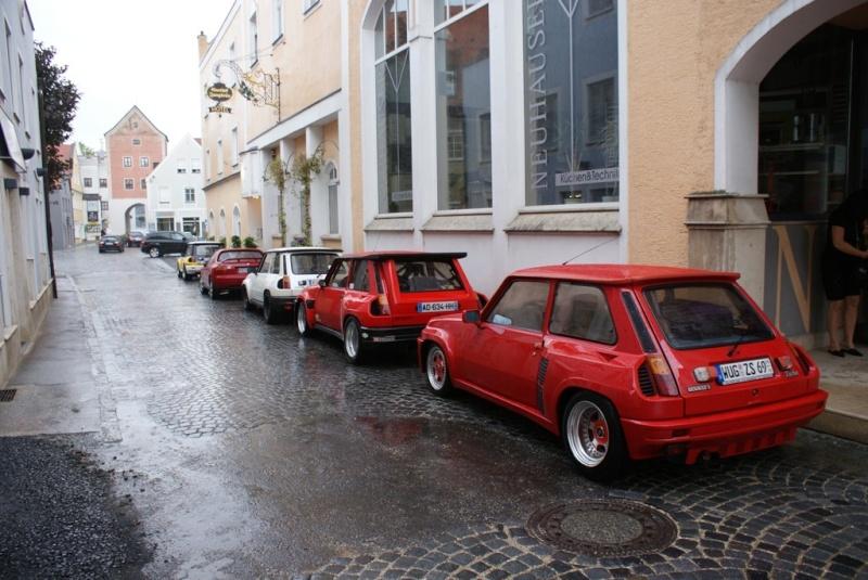 Babonen Rallye 2010 Dsc06022