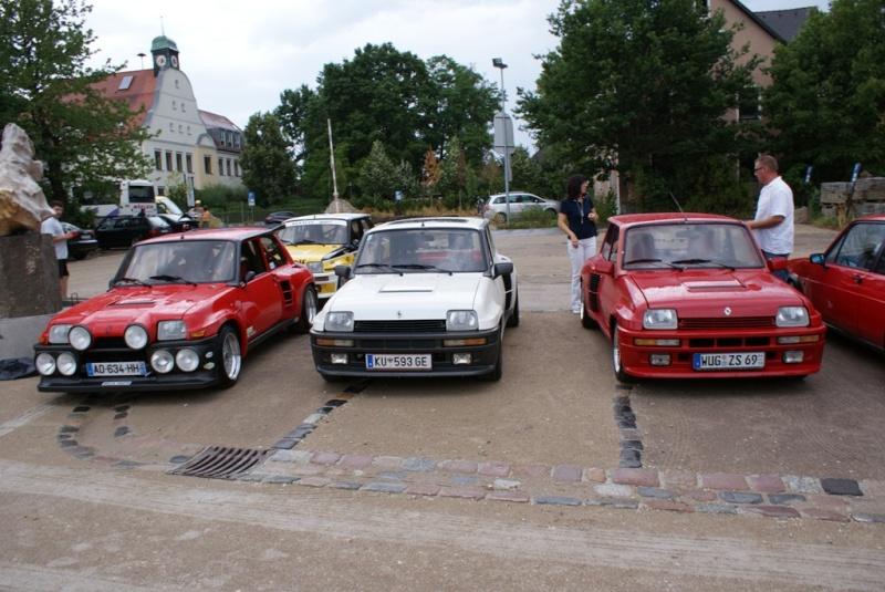 Babonen Rallye 2010 Dsc06023