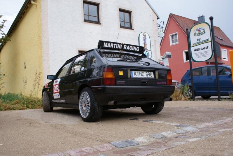 Babonen Rallye 2010 Dsc06025