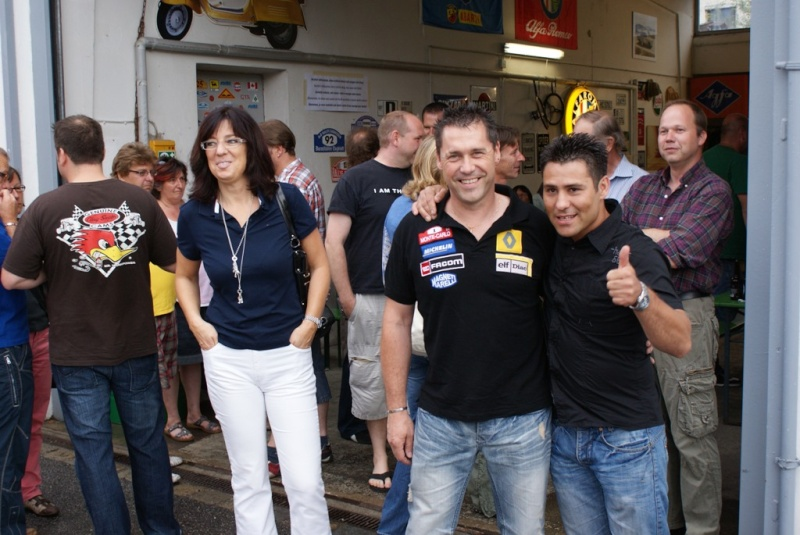 Babonen Rallye 2010 Dsc06026
