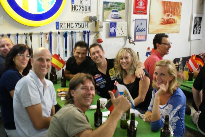 Babonen Rallye 2010 Dsc06027