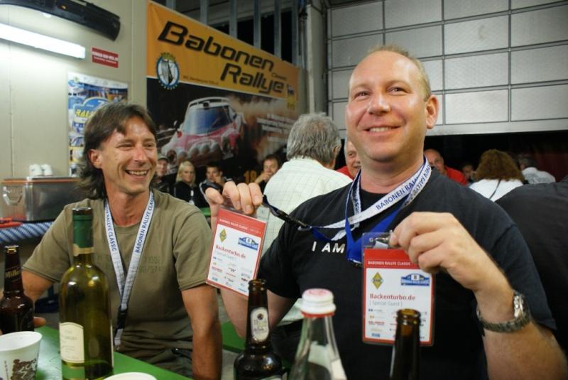Babonen Rallye 2010 Dsc06029