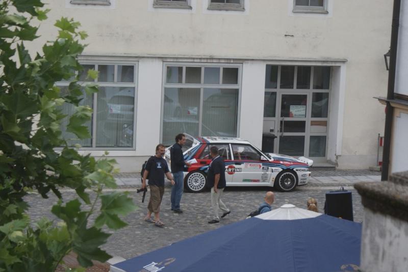 Babonen Rallye 2010 Dsc06030