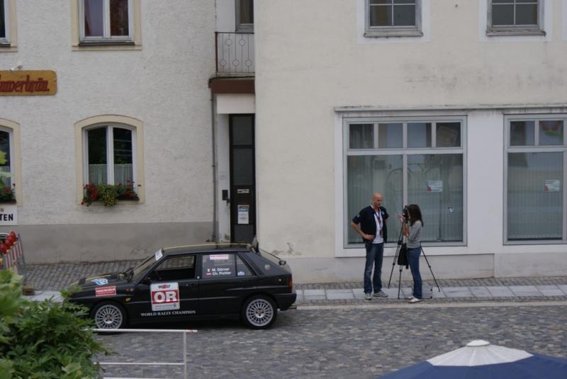 Babonen Rallye 2010 Dsc06031