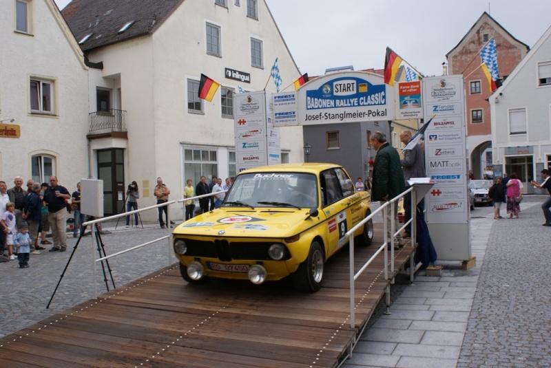 Babonen Rallye 2010 Dsc06033