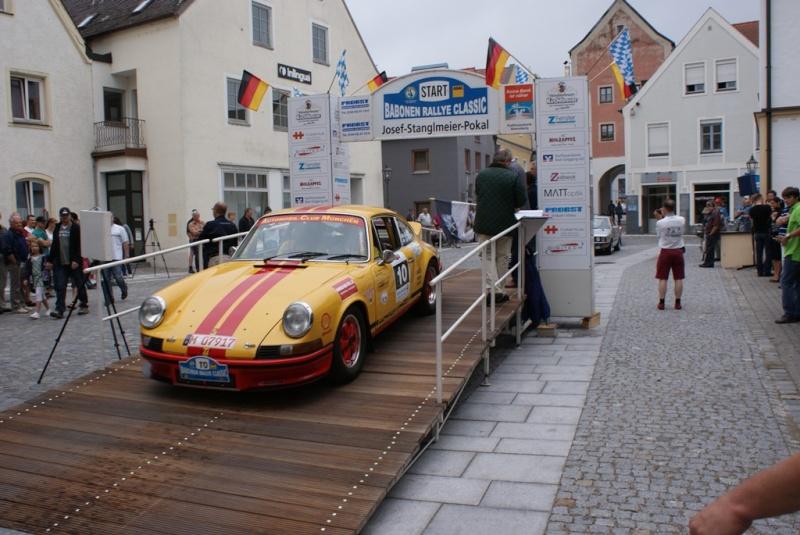 Babonen Rallye 2010 Dsc06034