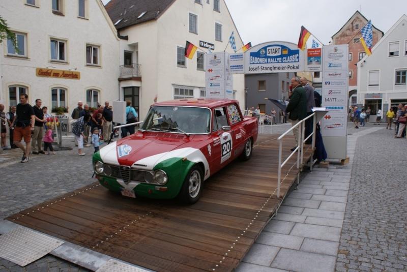 Babonen Rallye 2010 Dsc06035