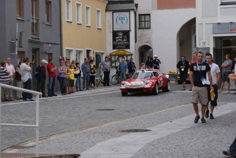Babonen Rallye 2010 Dsc06036