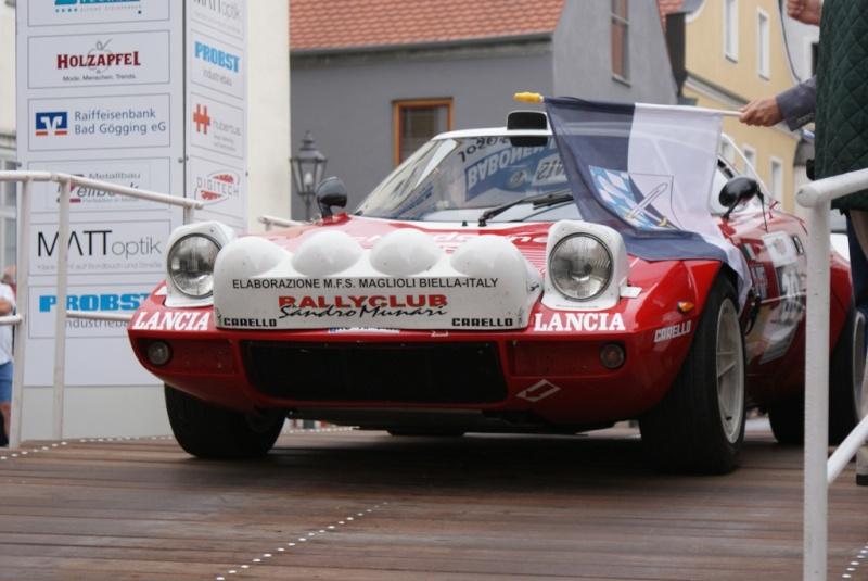 Babonen Rallye 2010 Dsc06037