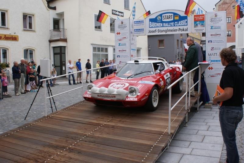 Babonen Rallye 2010 Dsc06038