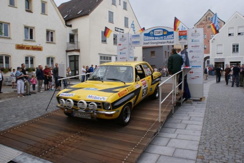 Babonen Rallye 2010 Dsc06039