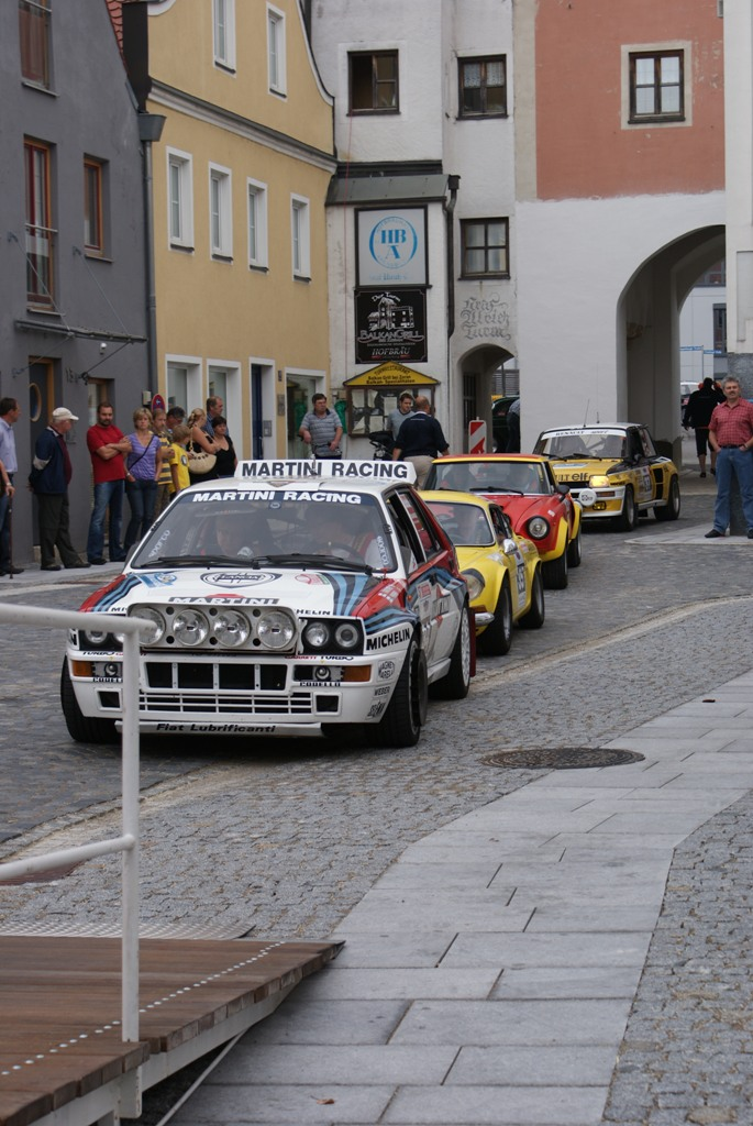 Babonen Rallye 2010 Dsc06040