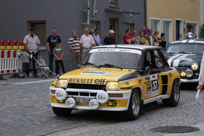 Babonen Rallye 2010 Dsc06041