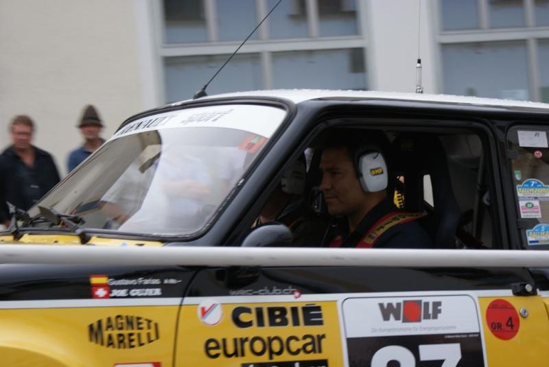 Babonen Rallye 2010 Dsc06042