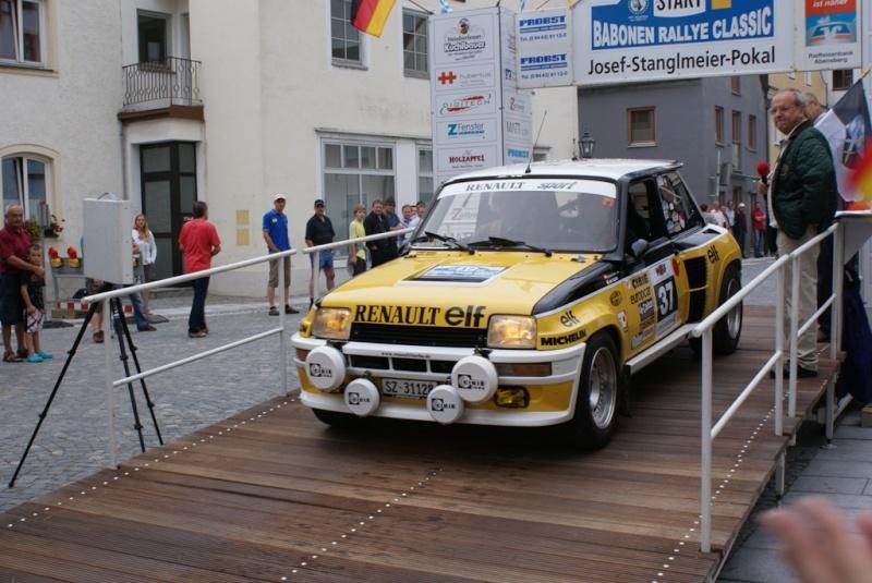 Babonen Rallye 2010 Dsc06044