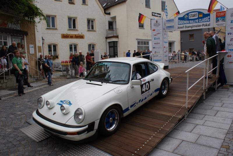 Babonen Rallye 2010 Dsc06045