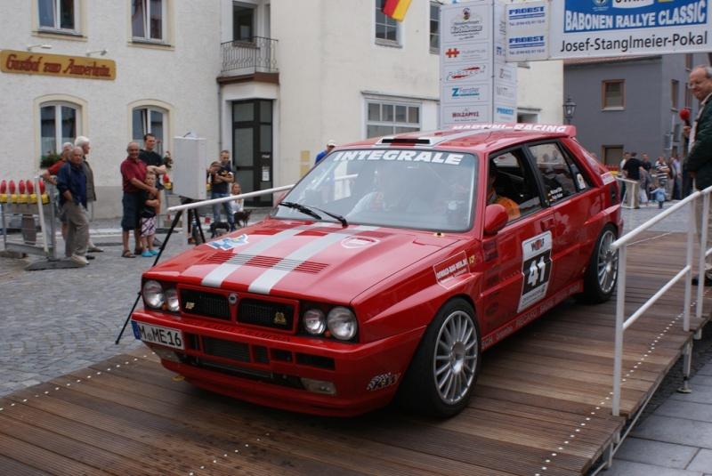 Babonen Rallye 2010 Dsc06046