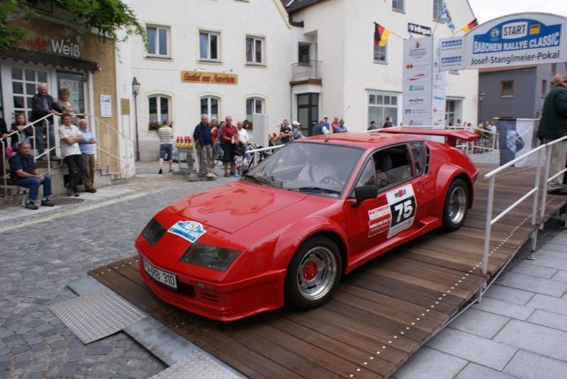 Babonen Rallye 2010 Dsc06047