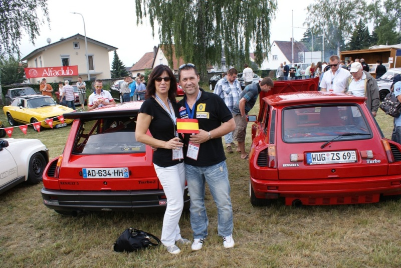 Babonen Rallye 2010 Dsc06048