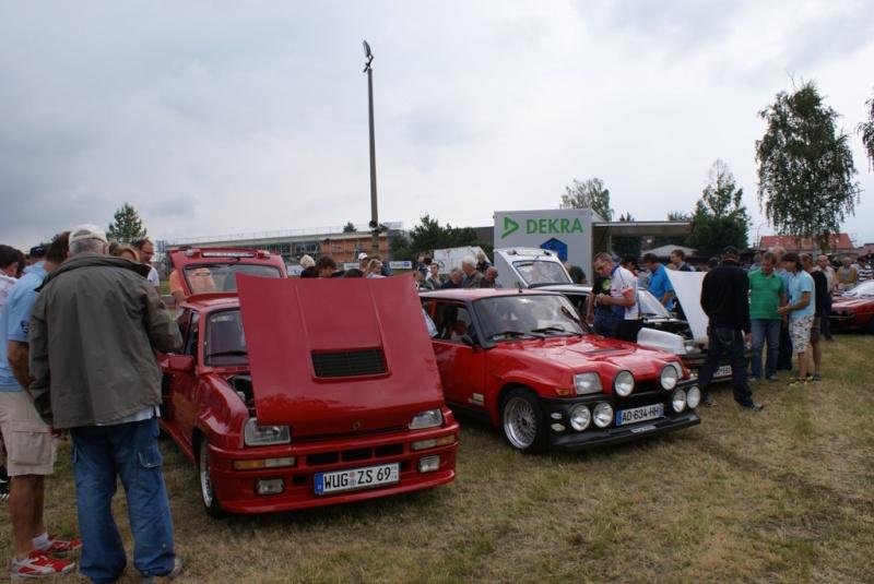 Babonen Rallye 2010 Dsc06049