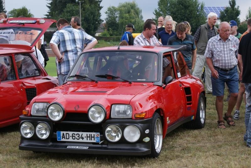 Babonen Rallye 2010 Dsc06050