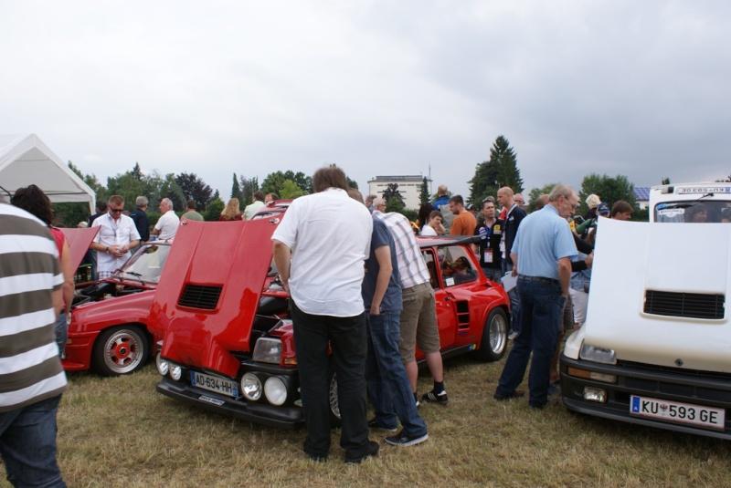 Babonen Rallye 2010 Dsc06051