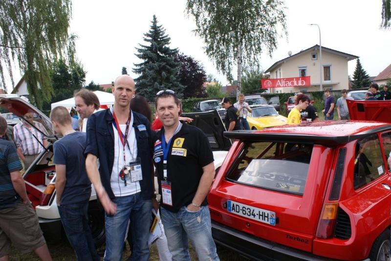 Babonen Rallye 2010 Dsc06052