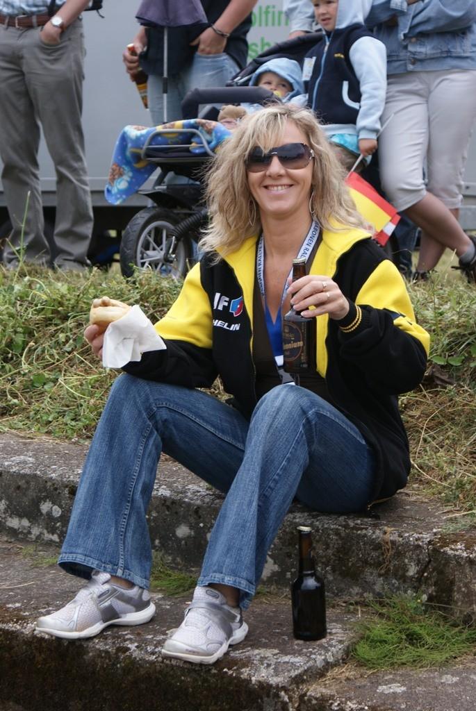 Babonen Rallye 2010 Dsc06053