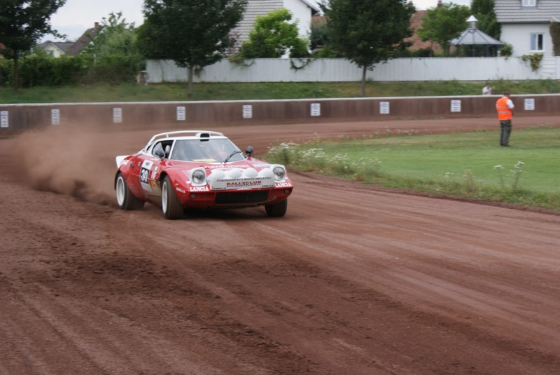 Babonen Rallye 2010 Dsc06055