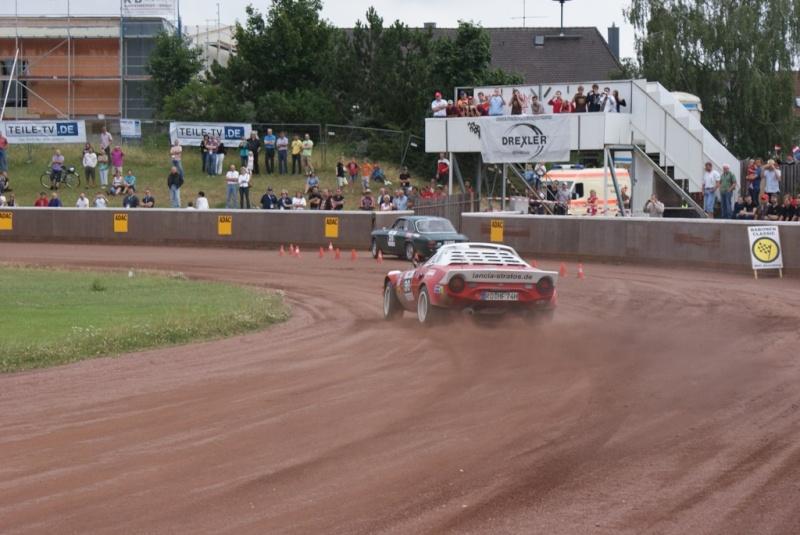 Babonen Rallye 2010 Dsc06056