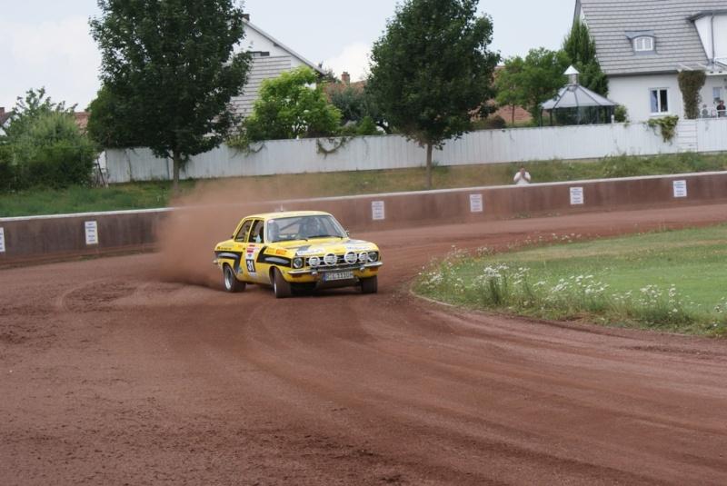 Babonen Rallye 2010 Dsc06057