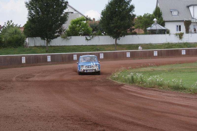 Babonen Rallye 2010 Dsc06058