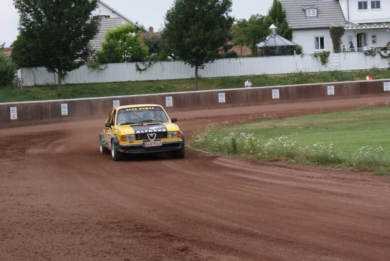 Babonen Rallye 2010 Dsc06059