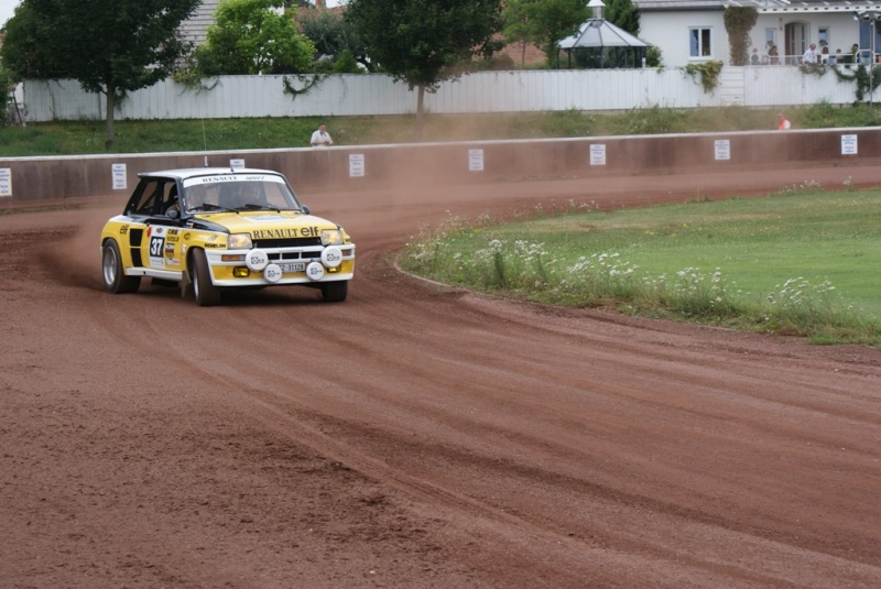 Babonen Rallye 2010 Dsc06060