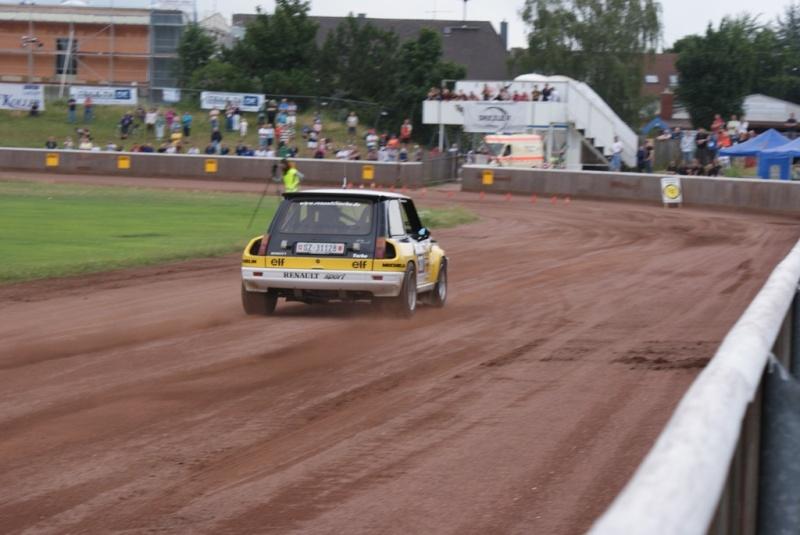 Babonen Rallye 2010 Dsc06061