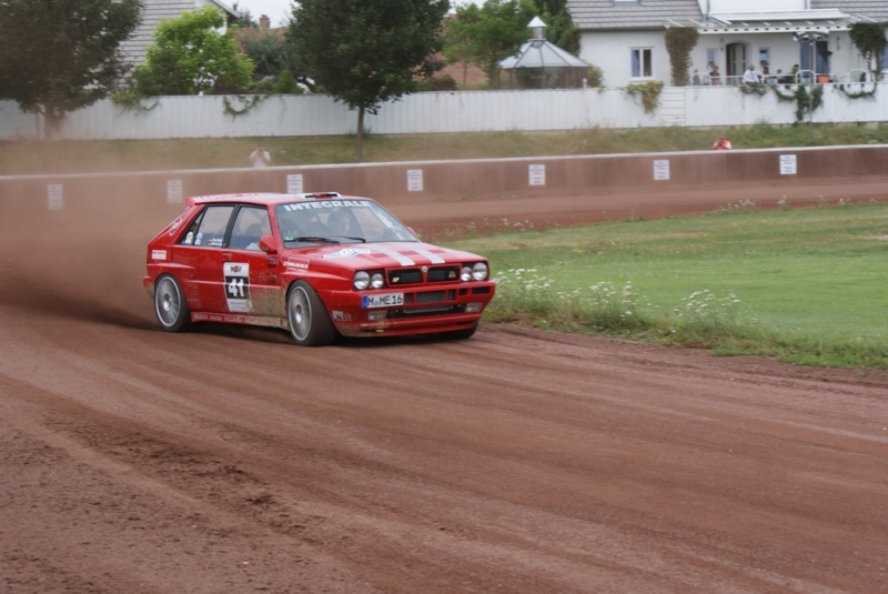 Babonen Rallye 2010 Dsc06062