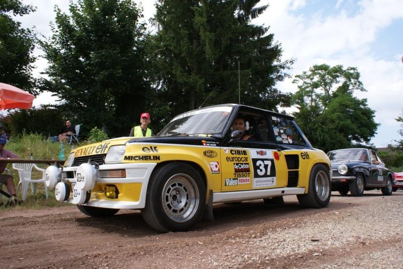 Babonen Rallye 2010 Dsc06066