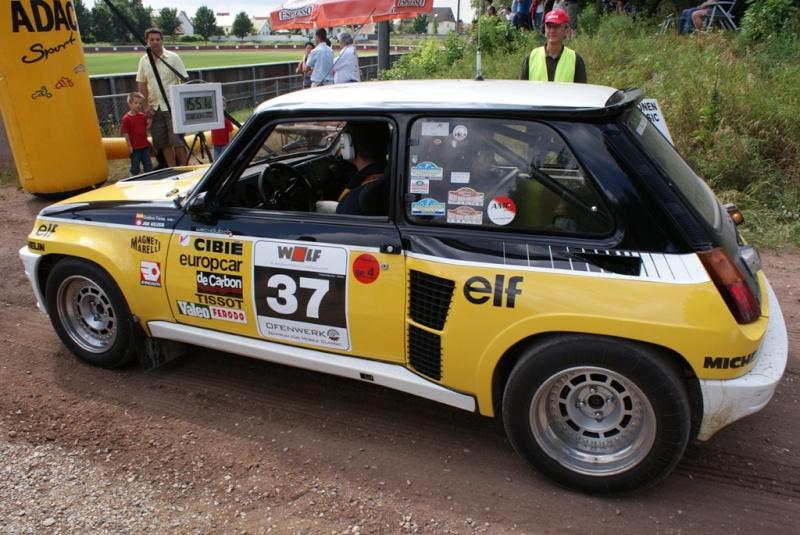 Babonen Rallye 2010 Dsc06067