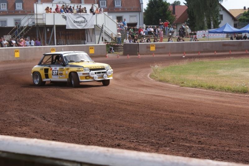 Babonen Rallye 2010 Dsc06068