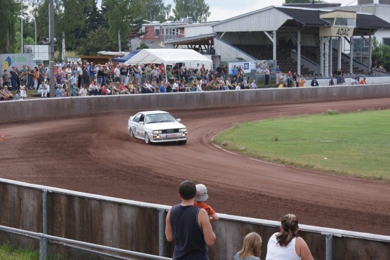 Babonen Rallye 2010 Dsc06069