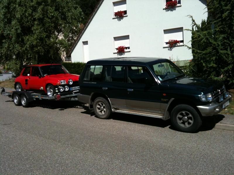 Babonen Rallye 2010 Img_0512