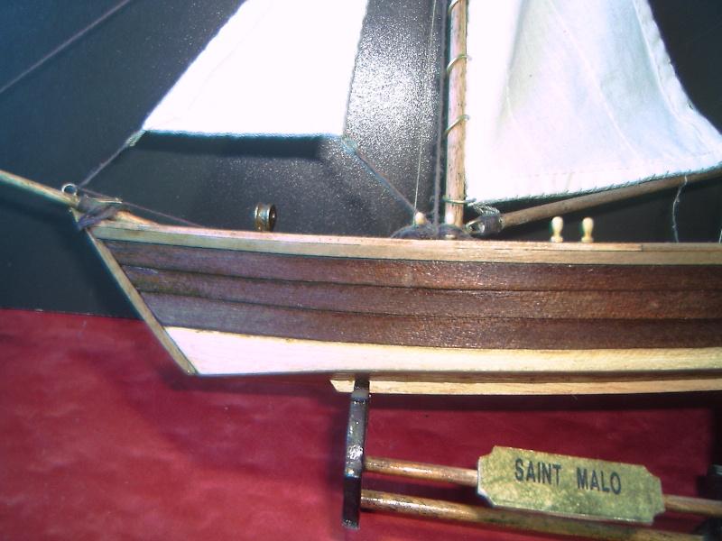 Doris Le Saint Malo (Artesania) Pict0015